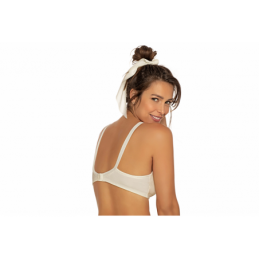 Pantalon guerrillero gabardina