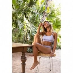camisa-mlarga-cuadros-algodon