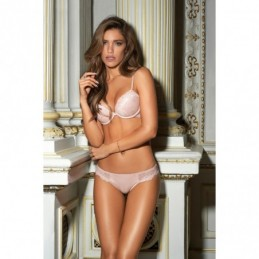 CATALOGO NATUBEL