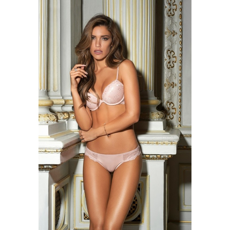 67c94a190f8a CATALOGO NATUBEL - Lenceria Romini